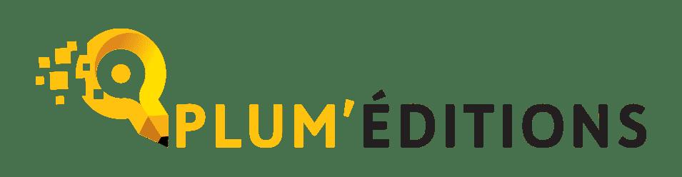 Plum'Éditions